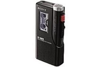 Sony M-430 Microcassette Recorder