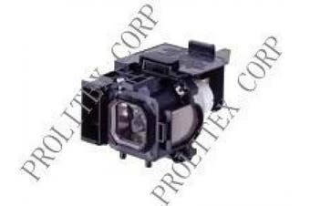 NP05LP COMPATIBLE PROJECTION LAMP WITH HOUSING FOR NEC PROJECTORS 30DAYS REFUND AND 120DAYS WARRANTY