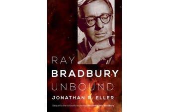 Ray Bradbury Unbound, Volume 2