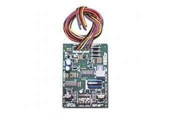 ELK-110 Voice Driver Module w/Temporal Fire/CO Signals