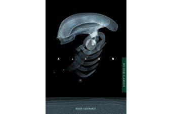 Alien (BFI Film Classics)