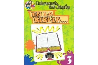 En La Biblia... [Spanish]
