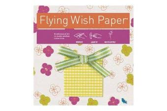 (Gift Box) - Flying Wish Small