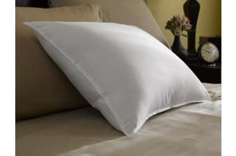 Pacific Coast ® Double Down Surround ® King Pillow - Featured in Many Ritz-Carlton ® Hotels