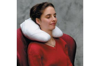 Core 235 Headache Ice Pillow, Core Products Pillow #235