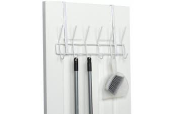(1) - Closetmaid 122000 Over-The-Door Utility Hook