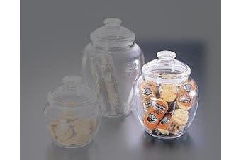 Candy Jar (Acrylic)