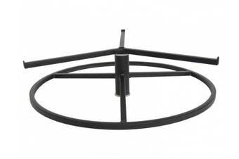 Deeco Consumer Products DM-6700-LS Lazy Susan Kit, 50cm