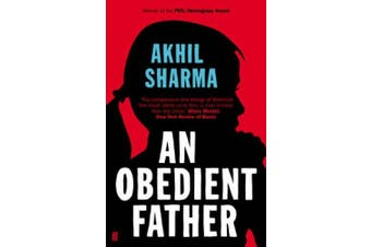 An Obedient Father