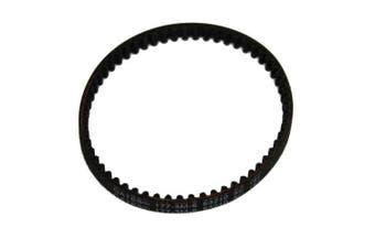 Bissell 015-0621 Carpet Cleaner Beater Bar Belt
