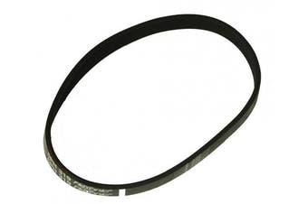 Hoover Model UH30010 Belt Fits: Platinum Collection Upright Vacuum Cleaner