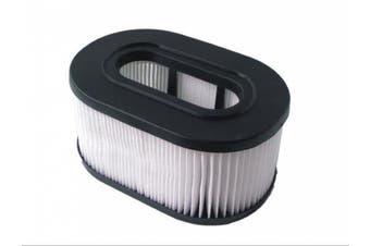 Optimus HEPA filter SK5850 Replacement for Hoover FoldAway filter