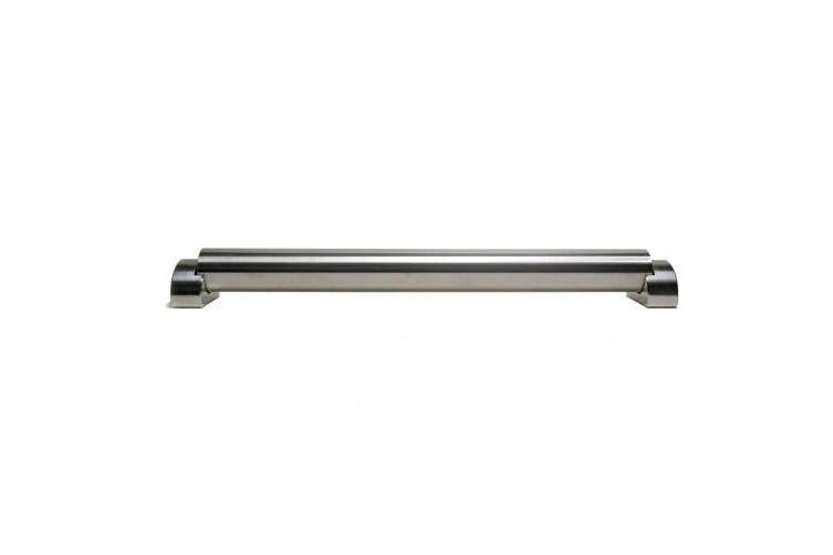 Akua 50cm Pin Press