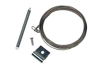 Wire Replacement Kit for PXB21
