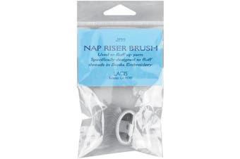 Lacis Nap Riser Brush