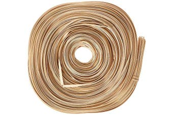 Flat Reed 6.35mm 0.5kg Coil