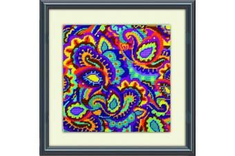 Tobin Jacquard 103104 iDye Fabric Dye 14 Grammes-Brown