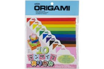Origami Paper 100/Pkg