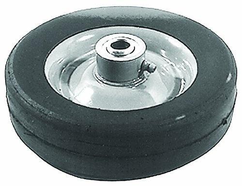 Stens 205-211 Steel Ball Bearing Wheel