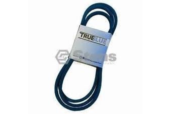 Stens 258-112 True-blue Belt / 5/8 x 112