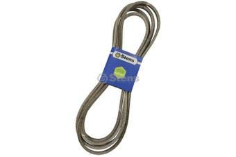 Stens 265-879 OEM Replacement Belt / Toro 106-7350