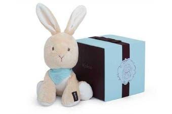 Kaloo: Les Amis Rabbit