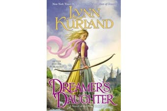 Dreamer's Daughter