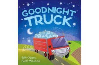 Goodnight Truck (Goodnight Truck)