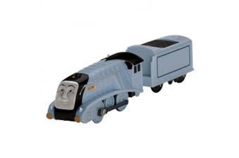 Thomas & Friends - Trackmaster Big Friends - Spencer