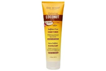 Marc Anthony True Professional Hydrating Coconut Oil & Shea Butter Conditioner 8.4 fl oz (250 ml)