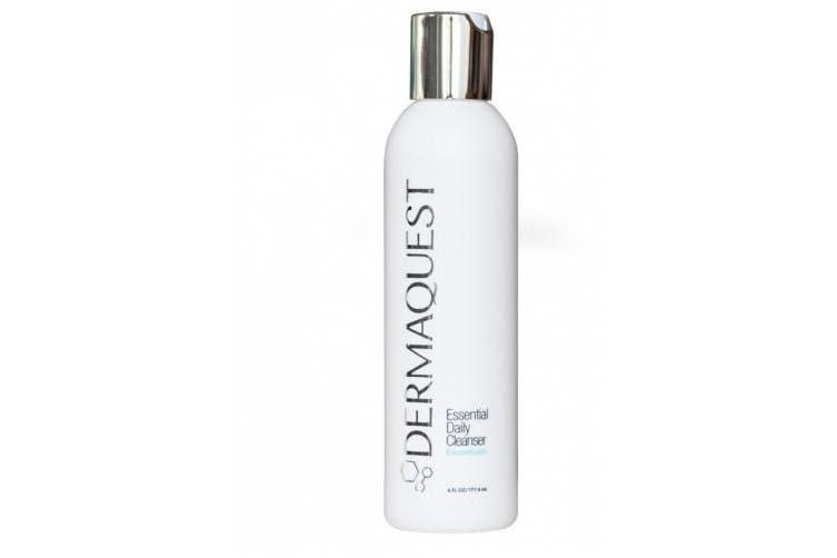 DermaQuest Essential Daily Cleanser 6 oz. (177.44 ml)