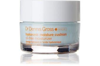 Dr. Dennis Gross Skincare Dr. Dennis Gross Hyaluronic Moisture Cushion - 50ml