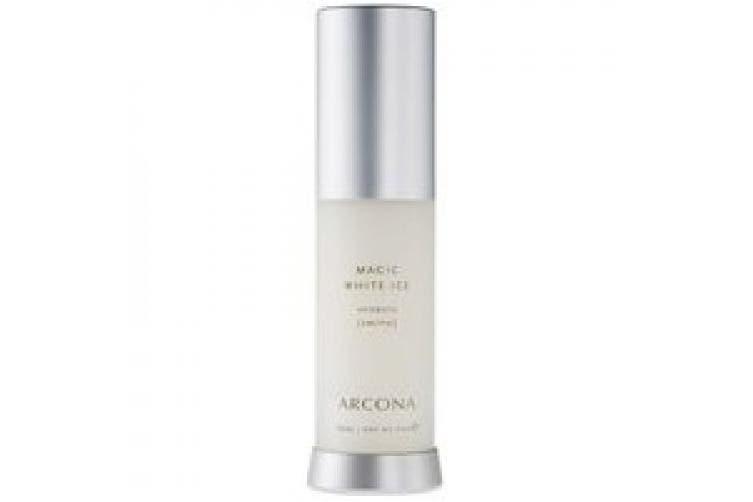 Arcona MAGIC WHITE ICE 35ml