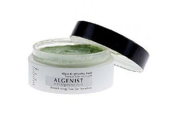(60ml) - Algenist Algae Brightening Mask, 60ml