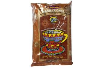Big Train Chai - No Sugar Added Vanilla Chai (1.6kg Bulk Bag)