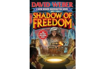 Shadow of Freedom