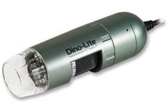 Dino-Lite AM3113T 0.3MP Digital Microscope
