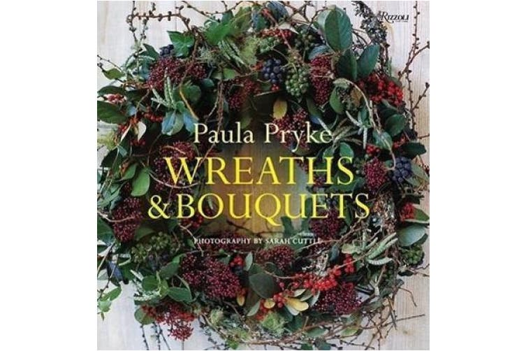 Wreaths and Bouquets