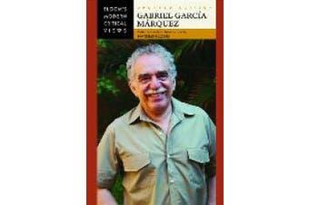 Gabriel Garcia Marquez (Modern Critical Views S.)
