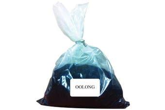 Bencheley Tea Oolong Bulk Tea, 1.4kg