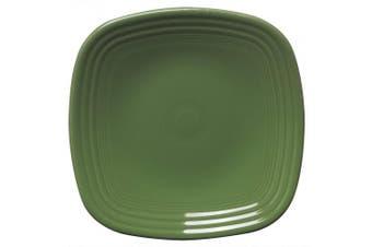 (Shamrock) - Fiesta 19cm Square Salad Plate, Shamrock