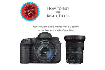 (95mm UV Filter) - Tronixpro 95mm Pro Series High Resolution Digital Ultraviolet UV Protection Filter for Sigma 150-600mm 50-500mm, Tamron SP 150-600mm f/5-6.3 Di VC USD Lens + Microfiber Cloth