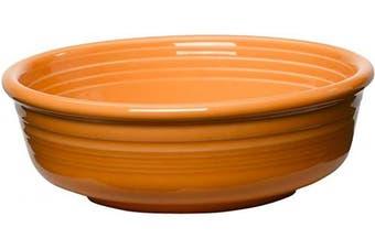 Fiesta 410ml Small Bowl, Tangerine