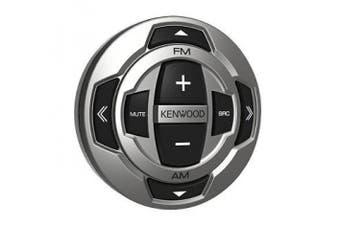 KENWOOD KCA-RC35MR REMOTE - FOR KMR700U/550U/350U KENWOOD KCA-RC35MR REMOTE - FOR KMR700U/550U/350U