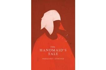 The Handmaid's Tale (Classic Collection (Brilliance Audio)) [Audio]