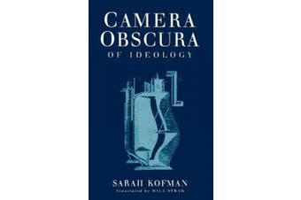 Camera Obscura: An Archeological Survey from the Paleolithic to the Iron Age