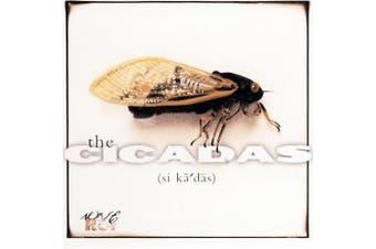 The Cicadas