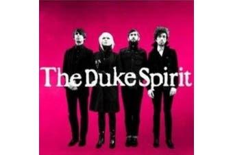 Duke Spirit