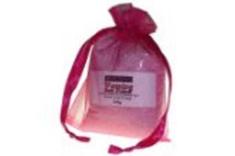 (Warming Potion - Benzoin Ginger and Orange) - Ancient Wisdom Warming Potion - Benzoin, Ginger & Orange - 200gr