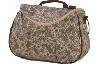 (Retro) - Minene Layla Changing Bag (Retro)